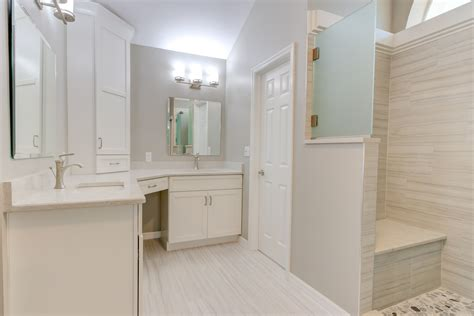 highgate bathroom cabinet genies kitchen  bathroom