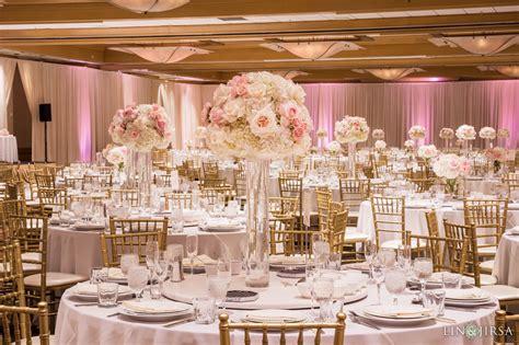 hilton costa mesa wedding