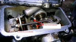 Pompe Injection Lucas 1 9 D : belphegorforum reparation pompe injection lucas ~ Gottalentnigeria.com Avis de Voitures