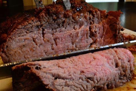 tri tip steak grilled tri tip steak 4