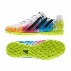 Nike Soccer Cleats Shop Cheap Nike Mercurial Vapor Viii