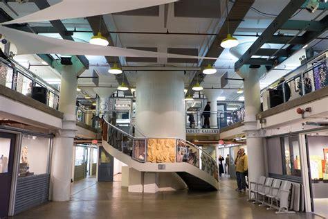 indoor fun   open art studios   torpedo factory