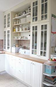 Sitzecke kuche ikea fastarticlemarketingus for Sitzecke küche ikea