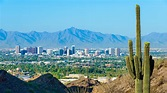 Find Cosmetology Schools and Beauty Schools near Phoenix ...