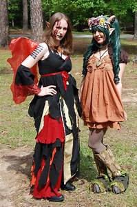 44 best images about Fire faerie costume and ideas on ...