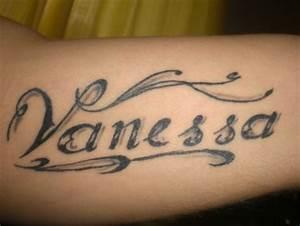 Tattoo Unterarm Schrift : beste hand tattoos tattoo lass deine tattoos bewerten ~ Frokenaadalensverden.com Haus und Dekorationen