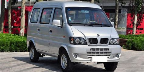 Dfsk Photo by Album Photo Dfsk Mini Alg 233 Rie Webstar Auto