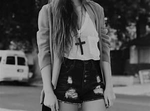 photography girl fashion style Grunge grunge fashion ...