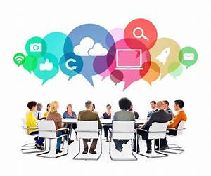 Available Business Counseling   Business Plan Consultant ...