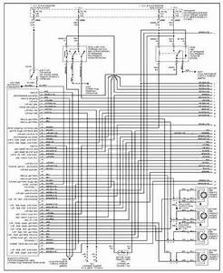 Bmw 3 E46 Wiring Diagrams