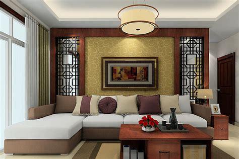 style interior design interior design living room kitchen south korea style interior design