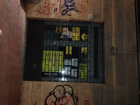 posta uffici poste maxi truffa sequestrati due uffici catanesi