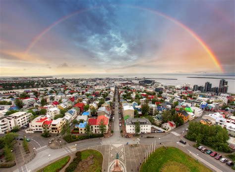 best of reykjavik 9 best cheap things to do in reykjavik guide to iceland