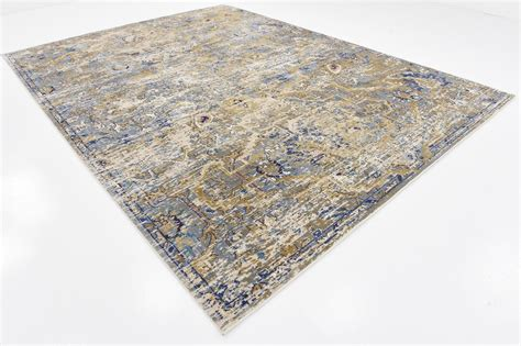 How To Clean Polypropylene Rugs - this turkish rug is made of polypropylene this