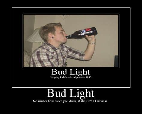 Bud Light Meme - bud light meme 100 images mexican ice bucket challenge bud light sucks meme by mattcpaul