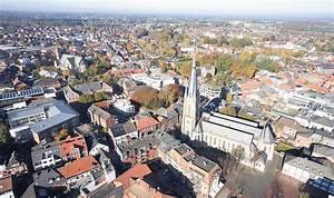 Wohnen In Rheine : wohnen in emsdetten ~ Orissabook.com Haus und Dekorationen