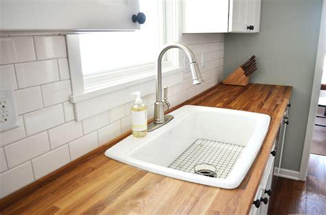 ikea kitchen countertops ikea numerar countertop the small kitchen design and ideas