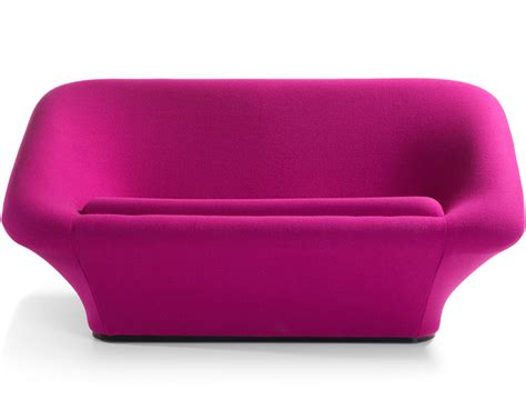 nest 2 seater sofa hivemodern
