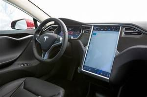 Tesla Model S – eWays – electrify You!