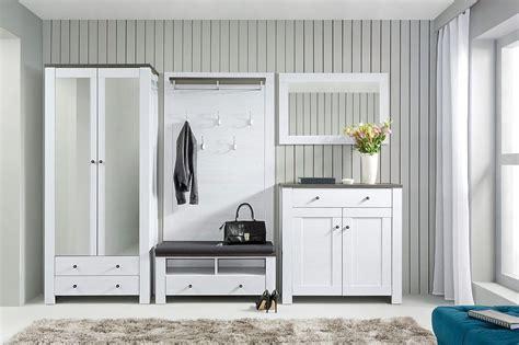 kitchen cabinet ikea new entrance furniture set in light colors modern 2550