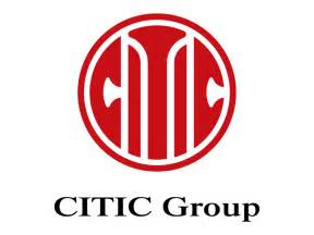 CITIC logo | Logok