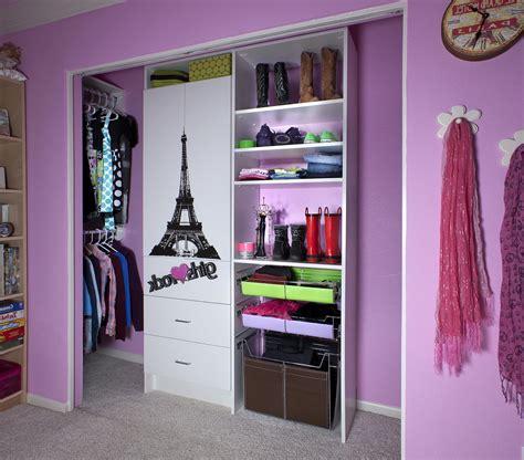 bedroom great target closet organizers   home