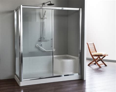 box doccia  sostituzione vasca vendita