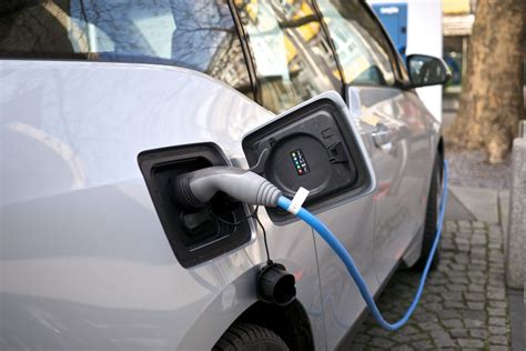 Cost Of Electric Cars by Cost Of Electric Vehicles In Australia