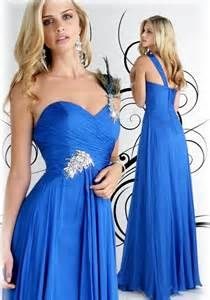royal blue bridesmaid dresses royal blue bridesmaid dresses get amazing attire for your bridal