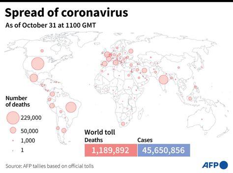 コロナ ウイルス 感染 確率