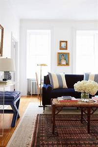 8, Small, Living, Room, Ideas, That, Will, Maximize, Your, Space