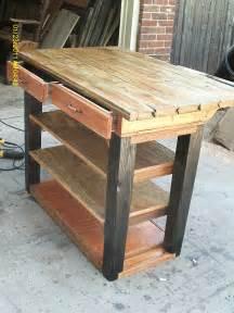 handmade kitchen furniture handmade rustic log furniture custom kitchen island
