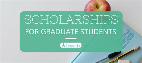 Scholarships For Graduate Students  Lendedu. Director Enterprise Architecture. Hot Water Tank Leaking From Top. What Can I Do With An Art History Degree. Delta Airline Employee Benefits. How To Measure Interest Rate Risk. Student Loan Harassment Sealy Mattress Stores. Cialis Doctor Prescription Google Web Trends. Business Intelligence Scorecard