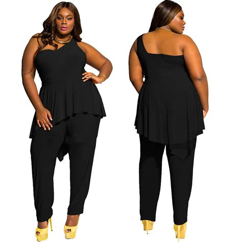 cheap plus size rompers and jumpsuits get cheap plus size rompers and jumpsuits for