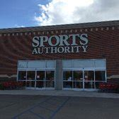 sports authority phone number sports authority closed 85 photos 36 reviews