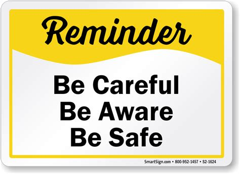 Safety Reminder Signs  Motivational Reminder Signs. Best Soundproof Windows Reviews. What Are The Benefits Of Outsourcing. Sports Prediction Market How To Drop Body Fat. Online Mba Programs In Houston. Can You Use Visa Gift Cards Online. Lvn Schools In Sacramento Ca. Mercyhurst University Athletics. Protein Shake Nutrition Label