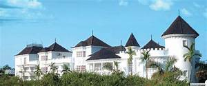 Hotel Gautam - Hotel and Resort in Goa, Lonavala
