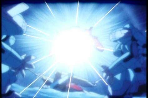 Brilliant Light: Energy Breakthrough - Ashtar Command ...