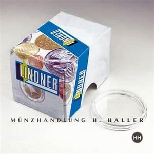 Kugellager Innendurchmesser 10 Mm : 10 x m nzendose fa lindner innendurchmesser 30 mm ~ A.2002-acura-tl-radio.info Haus und Dekorationen