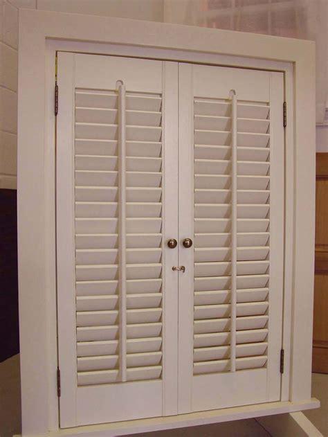 shuttercraft interior shutters