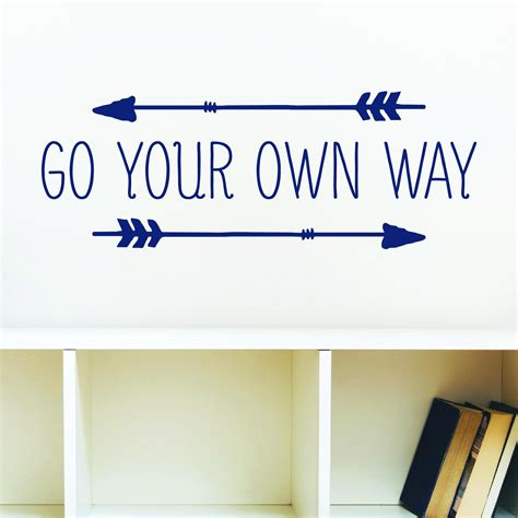wall quotes decal wallquotescom