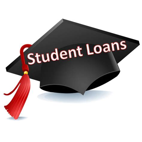 Fha Announces Amended Policy For Student Loans  Loanlogics. What Education Do You Need To Become A Veterinarian. Human Resource Management Companies. How To Make Applications For Iphone. Graduate Schools In California For Psychology. Early Childhood Domains Thousand Oaks Plumbers. Colleges In Philadelphia For Psychology. Fish And Pets Unlimited Plumber Sacramento Ca. Explorer Auto Insurance Social Marketing Tips