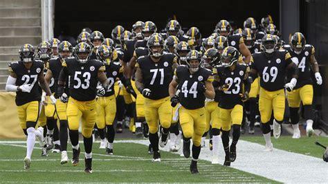 Eagles Vs. Steelers Live Stream: Watch NFL Week 5 Game ...