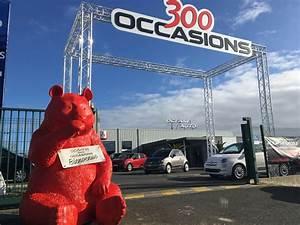 Seat La Roche Sur Yon : hyundai occasion mouilleron le captif l 39 oceane automobiles centre occasion la roche sur yon ~ Medecine-chirurgie-esthetiques.com Avis de Voitures