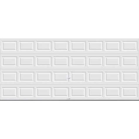 16 x 7 garage door torsion garage door springs for 16 x 7 28 images door 16