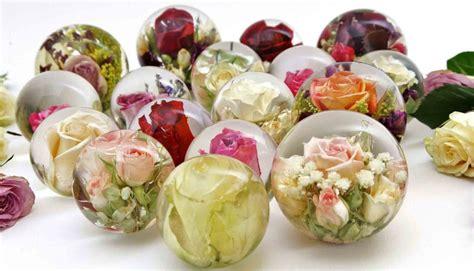 ways  preserve  wedding flowers