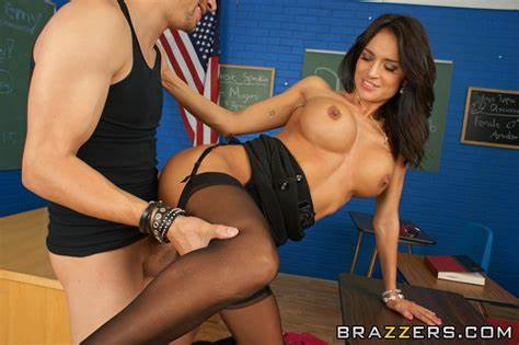Cam Recording Of Spanish Students Franceska Jaimes Dream A Model With Her Massive Chested