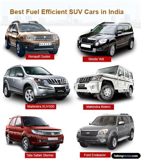 Search Results Upcoming Fuel Efficient Cars.html