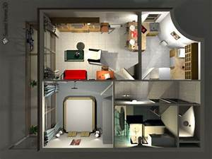 Sweet Home 3d Mac : sweet home 3d 4 6 for mac os x sweet home 3d is a free interior design application that helps y ~ A.2002-acura-tl-radio.info Haus und Dekorationen