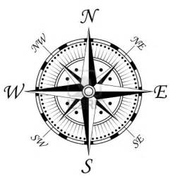 bathroom mural ideas 25 best nautical compass ideas on nautical compass nautical ceiling paint